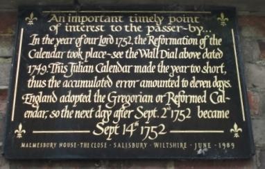 Premier calendrier 1752.jpg